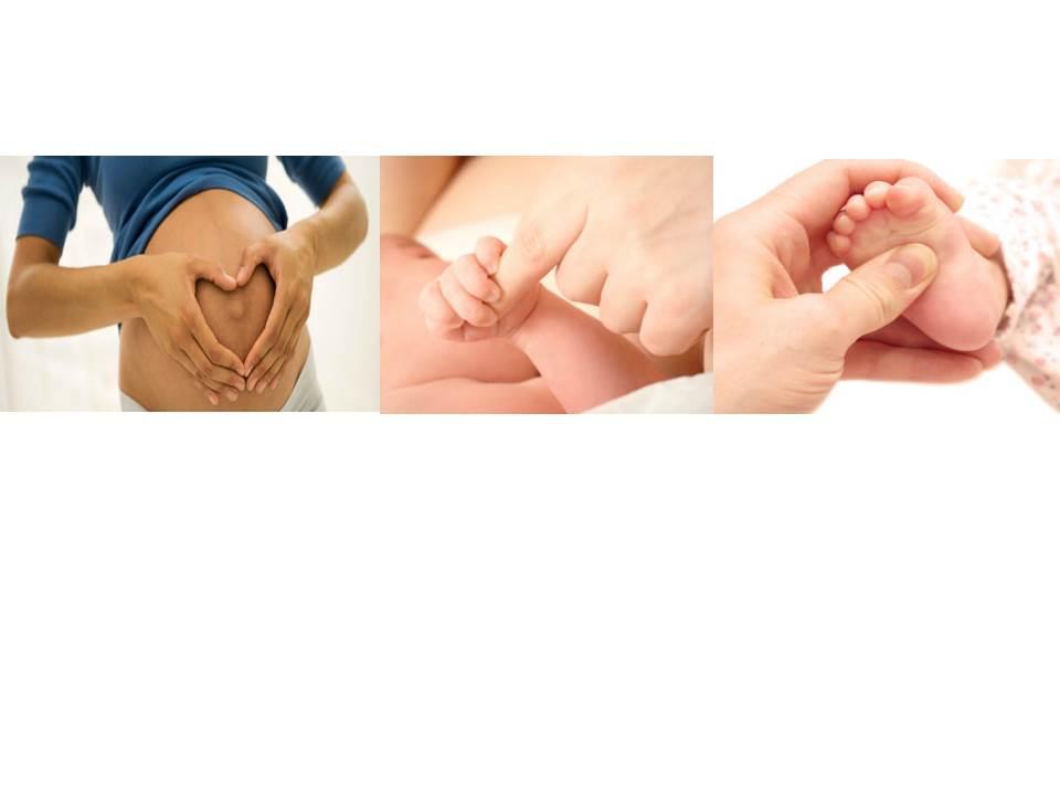 thai massasje tromsø tinder for pc