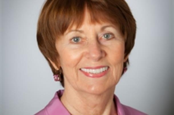Kathleen Puntillo