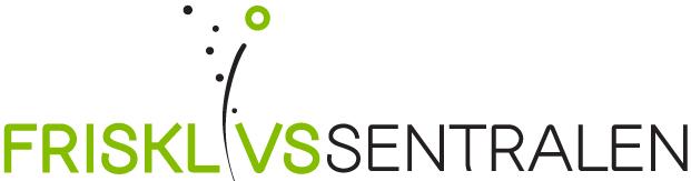 Logo av Frisklivssentralen