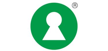 Logo Nøkkelhullet