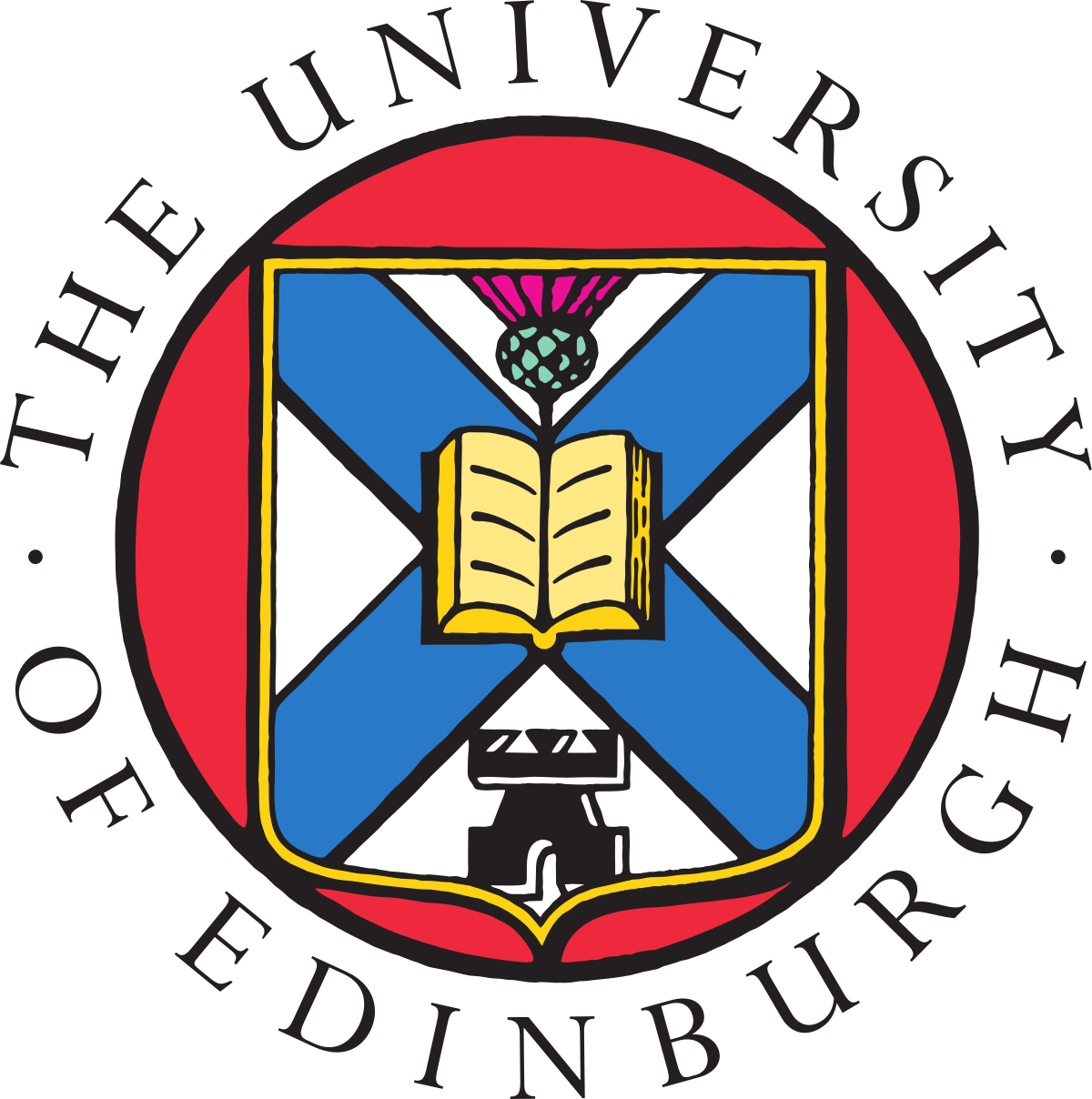 University_of_Edinburgh_ceremonial_roundel_svg.png