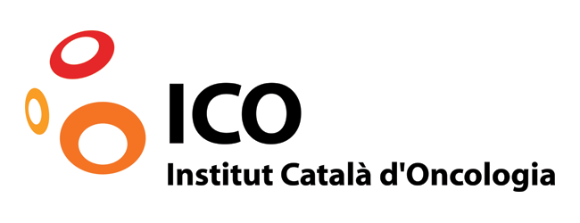 catalan institute of oncology barcelona.png