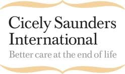 cicely saunders institute.png