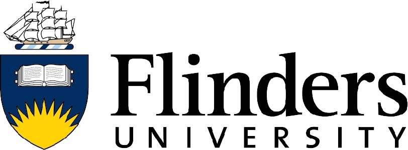 flinders university adelaide.jpg