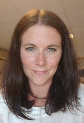 Tonje Lundeby PNG.PNG
