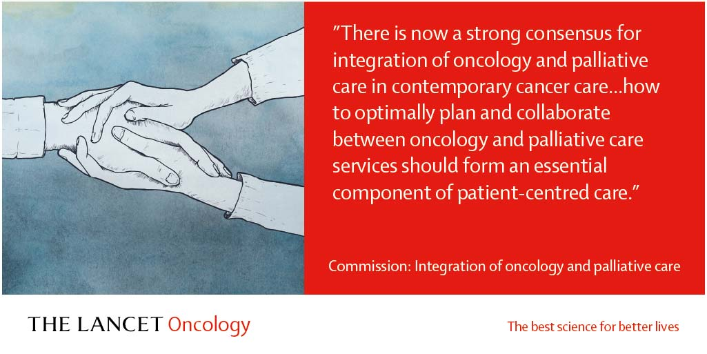 lancet oncology bilde.jpg
