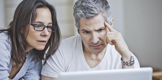 online dating websites sammenlignet