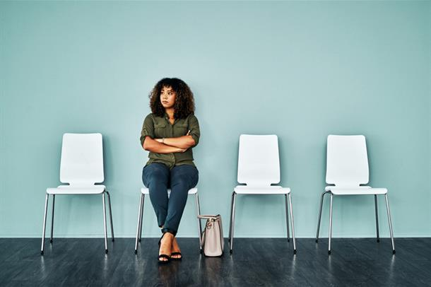 Mennesker med personlighetsforstyrrelser faller utenfor arbeidslivet