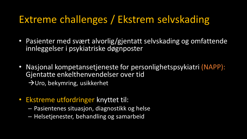 Oversikt Extreme challenges.png