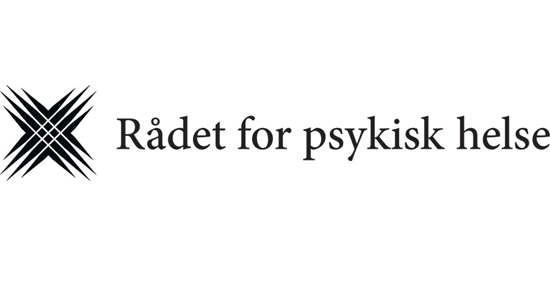 Rådet for psykisk helse logo sort.jpg