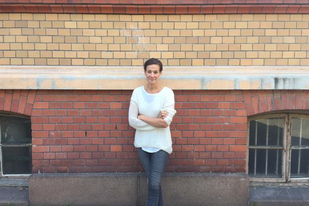 Foto av Sebjørg H. Nordstrand.
