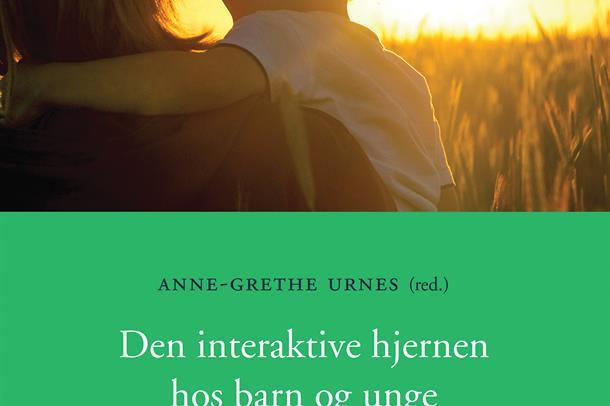 bilde av cover til boken