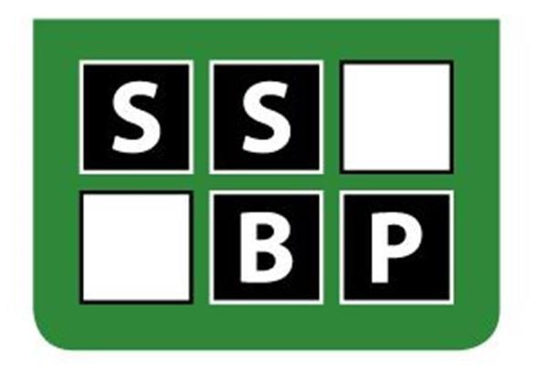 SSBP-logo