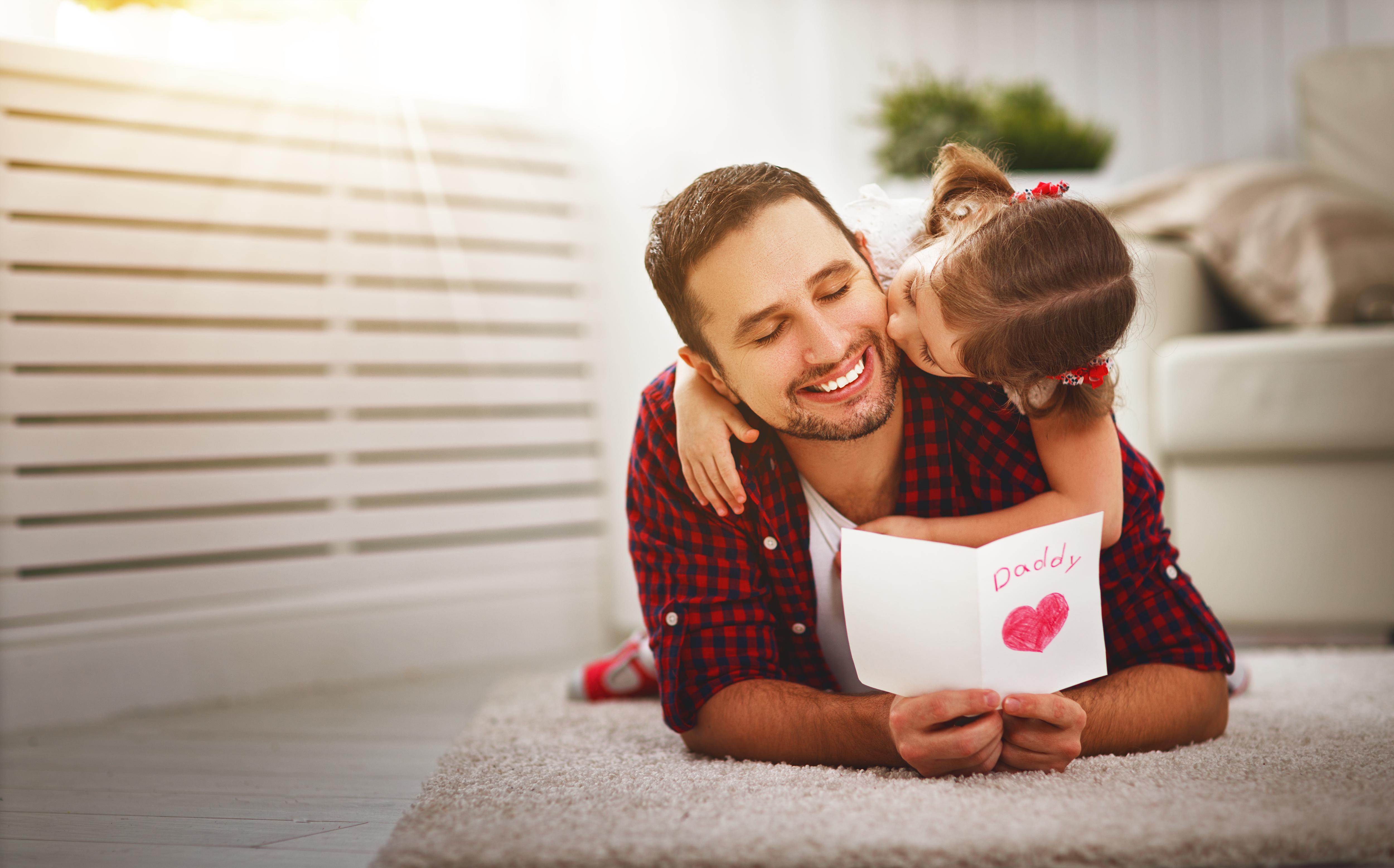 varseltegn på datingdating nettsteder i Tyrkia